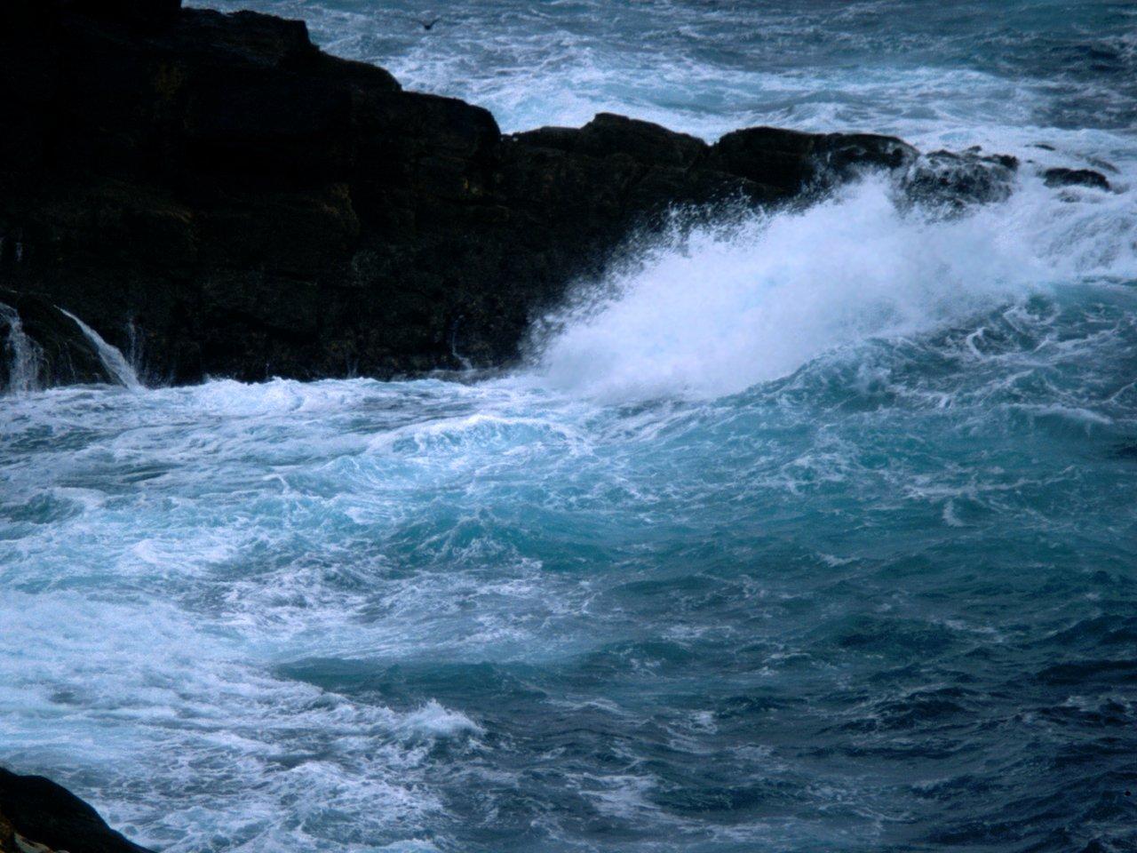 Edenpics natura immagini sfondi gratuite della natura for Immagini per desktop mare